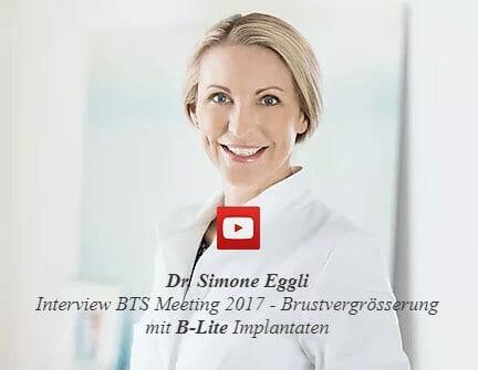Ästhetische Chirurgie Bern