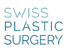 swiss plasic surgery